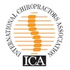 Member International Chiropractors Association